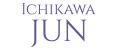 Jun Ichikawa | Official Website